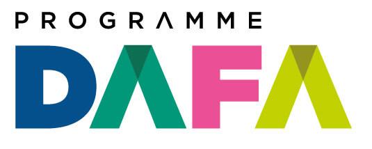 DAFA_logo_PR-DAFA_color