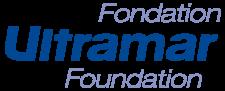 LOGO_Fondation_Ultramar_SV_BIL