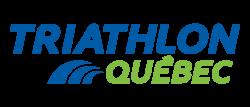Le Cross triathlon défi CDLS 2019 est autorisé et supporté par Triathlon Québec